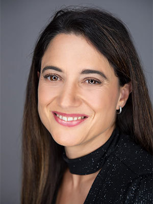 Claudia-Polisena